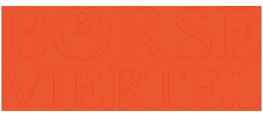 Verein Interessengemeinschaft Boerseviertel